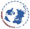 wmbd_comunity_sm
