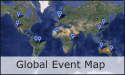 register_event