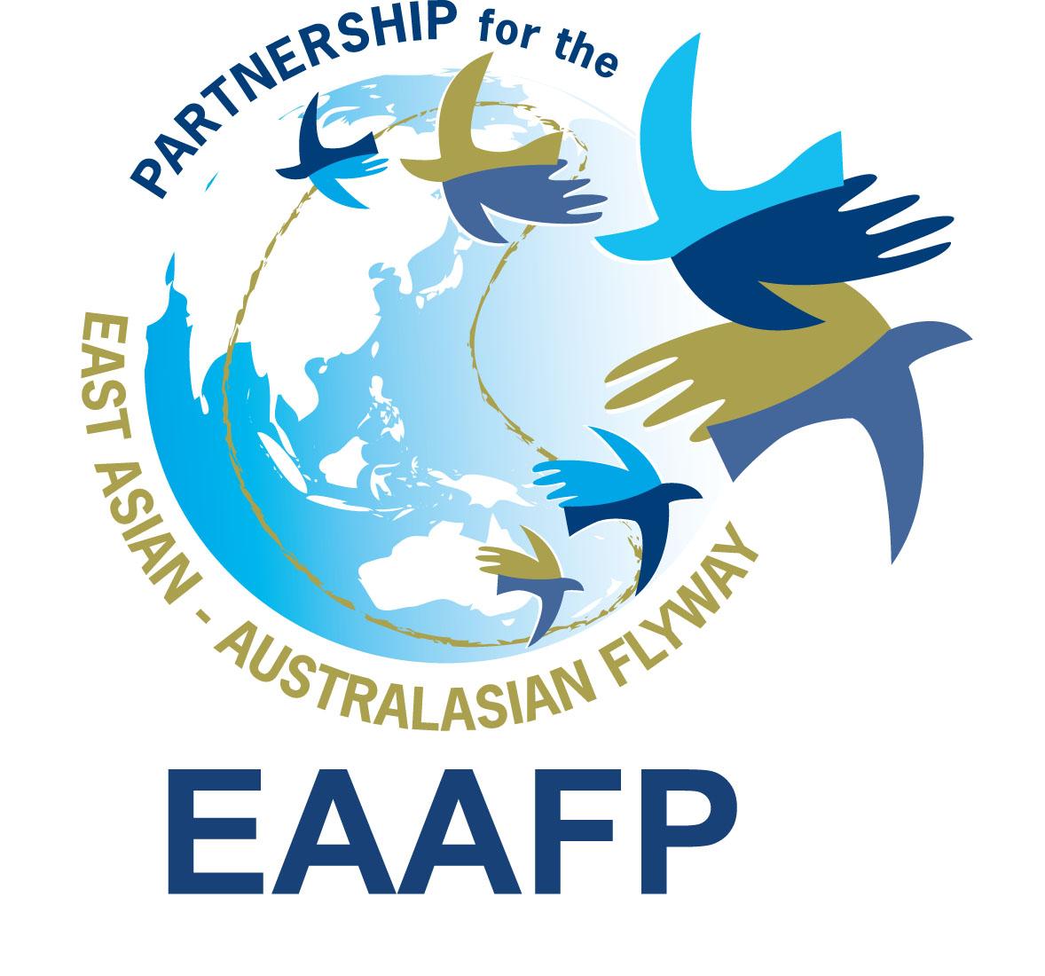 2012_EAAFP_Logo